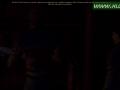 daorigins-2014-10-09-11-00-47-52
