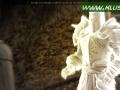 daorigins-2014-10-09-11-16-45-56