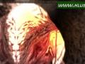 daorigins-2014-10-09-11-28-06-55