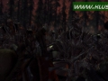 daorigins 2014-10-10 15-34-11-51