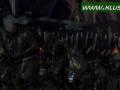 daorigins 2014-10-10 15-34-58-43