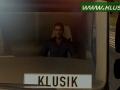 ets2_klusik_00091