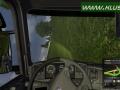 eurotrucks2-2015-01-13-04-30-44-75