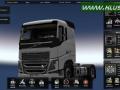 eurotrucks2-2015-01-14-23-47-40-34