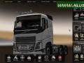 eurotrucks2-2015-01-18-05-36-32-87