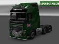 eurotrucks2-2015-01-19-11-45-44-08