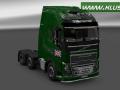 eurotrucks2-2015-01-19-11-45-57-35