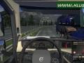 eurotrucks2-2015-01-19-16-34-10-78