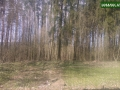 vylet_na_staroplzenecko_074-jpg
