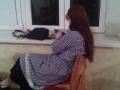 vareni_ve_stvolnech_024-jpg