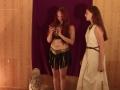 1-kostymova-zkouska-0004
