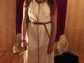 1-kostymova-zkouska-0041