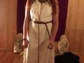 1-kostymova-zkouska-0042