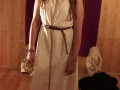 1-kostymova-zkouska-0043