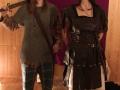1-kostymova-zkouska-0153