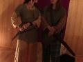 1-kostymova-zkouska-0169