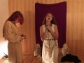 1-kostymova-zkouska-0262