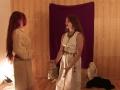 1-kostymova-zkouska-0263