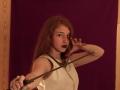 1-kostymova-zkouska-0285