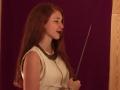 1-kostymova-zkouska-0287