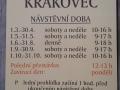krakovec_a_velbloudi_047