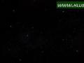 masseffect-2014-09-30-17-51-32-44