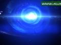 masseffect-2014-09-30-17-51-34-83