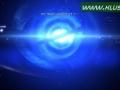 masseffect-2014-09-30-17-51-38-99
