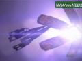 masseffect-2014-10-02-10-07-10-03