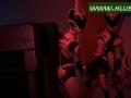 MassEffect 2014-10-05 16-19-53-51
