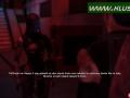 MassEffect 2014-10-05 16-20-45-08