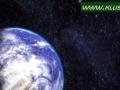 MassEffect 2014-10-13 22-00-43-28
