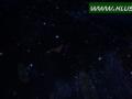 MassEffect 2014-10-13 22-01-16-58