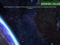 MassEffect 2014-10-13 22-58-02-61