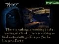 thief3_0001