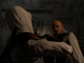 AssassinsCreed_Dx10 2015-09-20 02-45-08-70