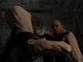 AssassinsCreed_Dx10 2015-09-20 02-45-08-70