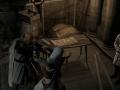 AssassinsCreed_Dx10 2015-09-20 02-45-13-81