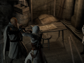 AssassinsCreed_Dx10 2015-09-20 02-45-15-84