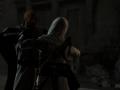 AssassinsCreed_Dx10 2015-09-20 02-45-18-03
