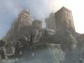 AssassinsCreed_Dx10 2015-09-20 02-56-43-62