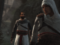 AssassinsCreed_Dx10 2015-09-20 02-57-21-38