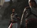 AssassinsCreed_Dx10 2015-09-20 02-57-30-99