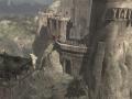 AssassinsCreed_Dx10 2015-09-20 03-04-28-71