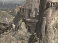 AssassinsCreed_Dx10 2015-09-20 03-04-33-63