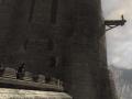 AssassinsCreed_Dx10 2015-09-20 03-04-34-88