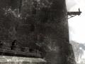 AssassinsCreed_Dx10 2015-09-20 03-04-38-86