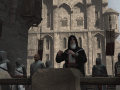AssassinsCreed_Dx10 2015-09-20 03-04-39-77