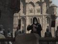 AssassinsCreed_Dx10 2015-09-20 03-04-39-77