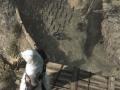 AssassinsCreed_Dx10 2015-09-20 03-04-43-91